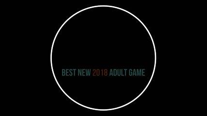 NEW FREE ADULT GAMES 2018 hentai/cumshot milf 7