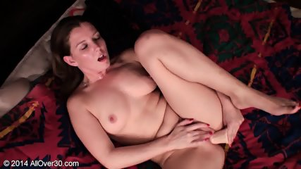 Favourite Toys Of Amateur Mommy