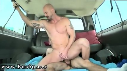 Young uncut boys cumshot gay Turn You Out!