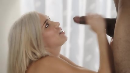 Kacey Jordan Shows How To Ride A Dick - scene 12