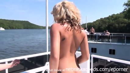 Real Swinger Wives Being All Sexy And Pervy On Eachother - scene 3