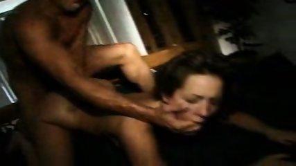 Dominant sex