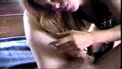 Very hot Sucking Game - scene 6