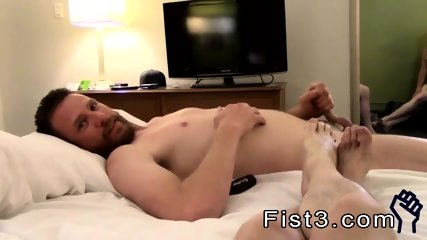 Fisting young twinks and gay pix Kinky Fuckers Play & Swap Stories