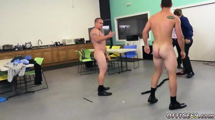 Request straight guy gay Fun Friday is no fun