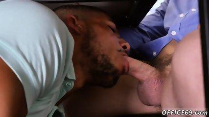 Solo sex gay military Pantsless Friday!