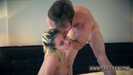Extreme deep throat cum compilation Did you ever wonder what happens when a scorching