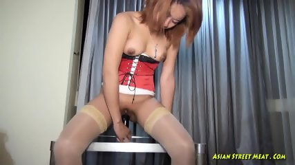 How To Use Asian Bitch - scene 9