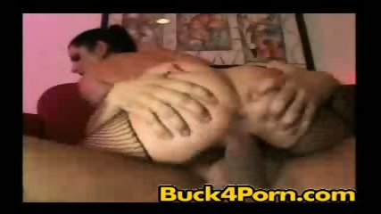 Horny Maid Sucking and fucking - scene 6