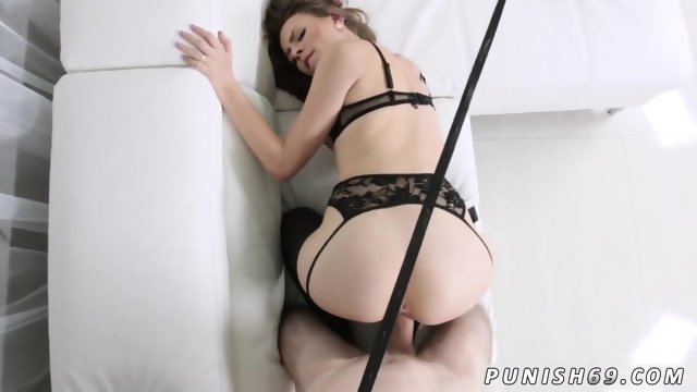Tights fetish first time Alex Blake And Xianna Hill in Five Star Sex For Special Requests