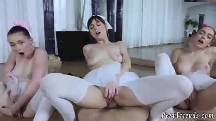 abuse Gode ceinture nouvelle porno vidéos
