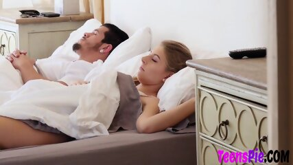 Alyce Anderson In Cum Pussy Lover