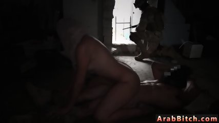 Amateur arab wife cheating first time Aamir s Delivery