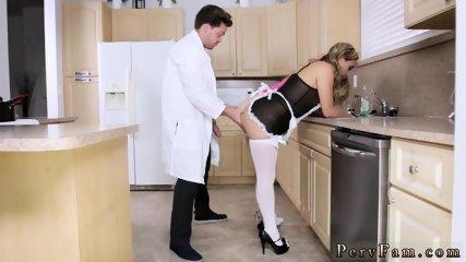 My sugar daddy cums inside me Weird Family Sex Science