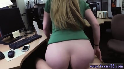 Top cumshot compilation Games for a Pearl Necklace