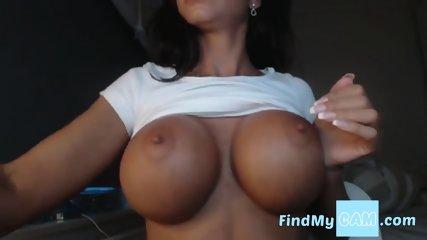 emelie ekström porn