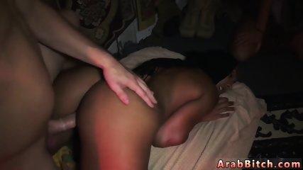 Lebanese arabic anal and full movie Afgan whorehouses exist!