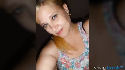 Fat Slut Wife Porn - Bbw Whore Wife Porn Videos - EPORNER