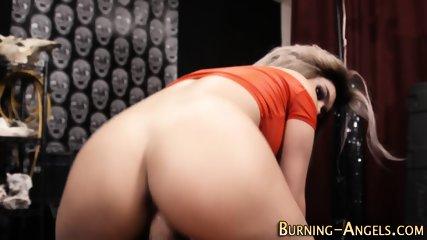 pov emo porn