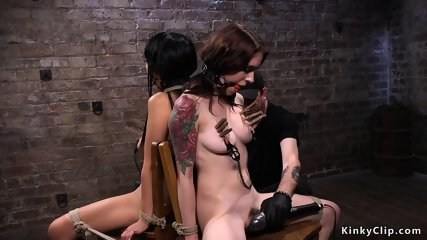 Sex slaves porn videos thank for