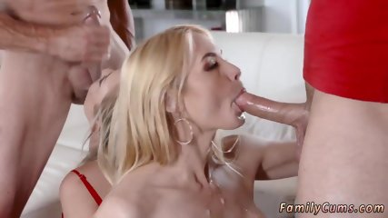 Teen babe chum s daughter xxx I Pledge Allegiance To My Father Figures Cock