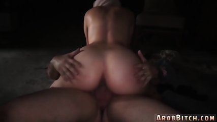 Arab sexy dance and straight xxx Aamir s Delivery