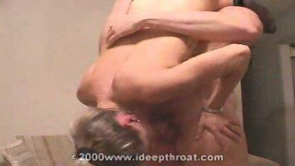 Heather 69