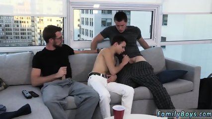 Gay boys jacking to completion Is it possible to be in enjoy with a family?