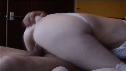 Rides dick softcore