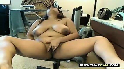 Webcam Chronicles 419