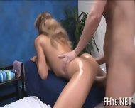 Hot And Errotic Pussy Pleasuring - scene 8