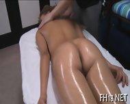 Hot And Errotic Pussy Pleasuring - scene 3