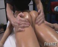 Perfect Cock Sucking - scene 1