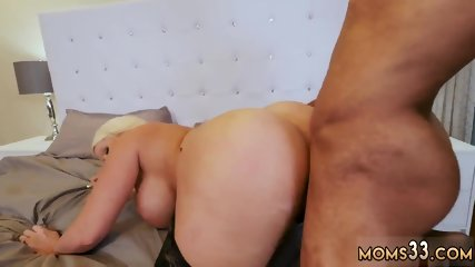 Taboo charming mother subtitles and back time danny Milf Fucks The Gardener