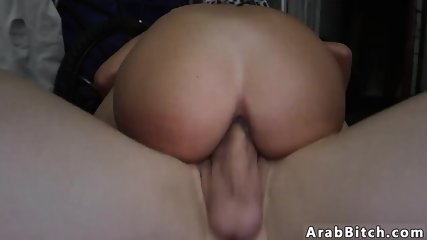Pussy ass breasts young leaf