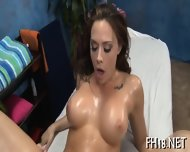 Explosive Pecker Pleasuring - scene 11