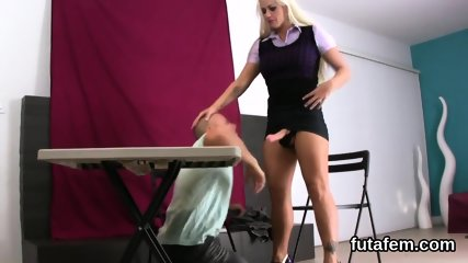 Chicks shag studs anal hole with big belt cocks and squirt juice