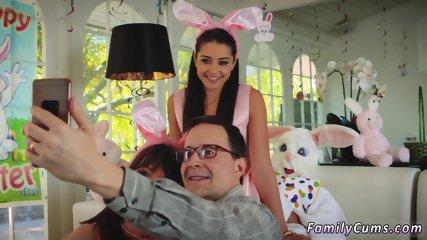 Ad pornfullmovie Father daughter