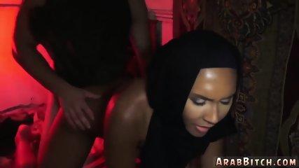 Arab girls peeing first time Afgan whorehouses exist!