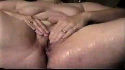 Pussy squirt - scene 9