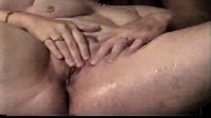 Pussy squirt - scene 12