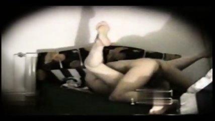Hidden Cam sex - scene 5