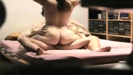 Big Butt - scene 9