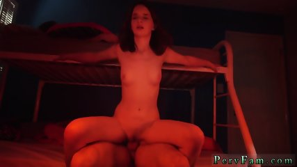 Fucking patron s step daughter raw as Pillow Fighters And Pillow Biters