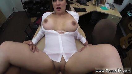 Big tits girls getts ass fucked porn