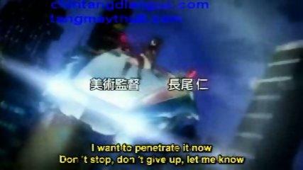 Hentai - scene 3