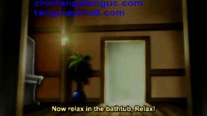Hentai - scene 6