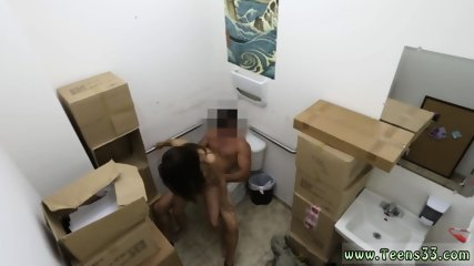 Hardcore rough gangbang Fucking A Sexy Latina Stewardess