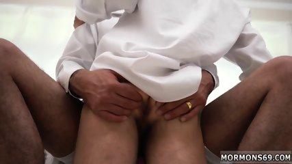 Amateur gay group sex