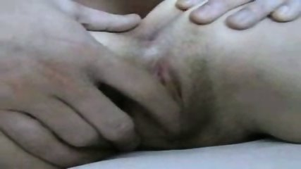 Amateur pussy play - scene 12